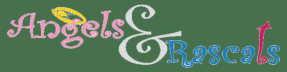 Angels and Rascals Children's Hair Salon